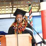 KIBU-3rd-Graduation-Ceremony-Gallery_dddd12