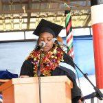 KIBU-3rd-Graduation-Ceremony-Gallery_dddd13