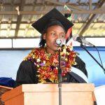 KIBU-3rd-Graduation-Ceremony-Gallery_dddd14