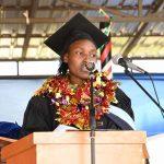 KIBU-3rd-Graduation-Ceremony-Gallery_dddd15