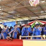 KIBU-3rd-Graduation-Ceremony-Gallery_dddd16