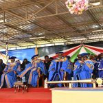 KIBU-3rd-Graduation-Ceremony-Gallery_dddd17