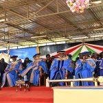 KIBU-3rd-Graduation-Ceremony-Gallery_dddd18