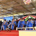 KIBU-3rd-Graduation-Ceremony-Gallery_dddd19