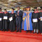 KIBU-3rd-Graduation-Ceremony-Gallery_dddd2