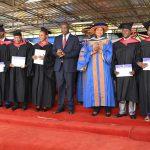 KIBU-3rd-Graduation-Ceremony-Gallery_dddd3