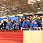 KIBU-3rd-Graduation-Ceremony-Gallery_dddd30