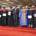 KIBU-3rd-Graduation-Ceremony-Gallery_dddd4