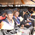 KIBU-3rd-Graduation-Ceremony-Gallery_dddd40