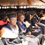 KIBU-3rd-Graduation-Ceremony-Gallery_dddd41
