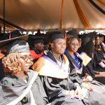 KIBU-3rd-Graduation-Ceremony-Gallery_dddd42