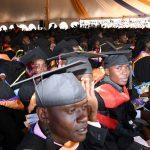 KIBU-3rd-Graduation-Ceremony-Gallery_dddd43