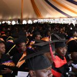 KIBU-3rd-Graduation-Ceremony-Gallery_dddd44