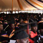 KIBU-3rd-Graduation-Ceremony-Gallery_dddd45