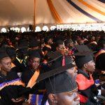 KIBU-3rd-Graduation-Ceremony-Gallery_dddd47