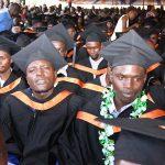 KIBU-3rd-Graduation-Ceremony-Gallery_dddd49