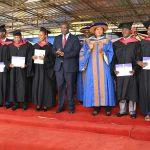 KIBU-3rd-Graduation-Ceremony-Gallery_dddd5
