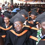 KIBU-3rd-Graduation-Ceremony-Gallery_dddd50
