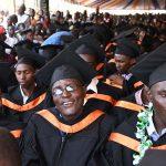 KIBU-3rd-Graduation-Ceremony-Gallery_dddd51