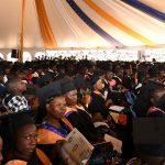 KIBU-3rd-Graduation-Ceremony-Gallery_dddd52