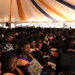 KIBU-3rd-Graduation-Ceremony-Gallery_dddd53