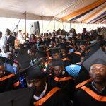 KIBU-3rd-Graduation-Ceremony-Gallery_dddd57