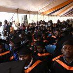 KIBU-3rd-Graduation-Ceremony-Gallery_dddd58