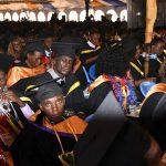 KIBU-3rd-Graduation-Ceremony-Gallery_dddd59