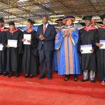 KIBU-3rd-Graduation-Ceremony-Gallery_dddd6