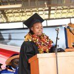 KIBU-3rd-Graduation-Ceremony-Gallery_dddd7