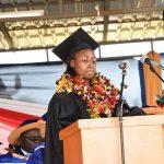 KIBU-3rd-Graduation-Ceremony-Gallery_dddd8