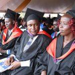KIBU-3rd-Graduation-Ceremony-Gallery_dddd80