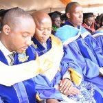 KIBU-3rd-Graduation-Ceremony-Gallery_dddd82