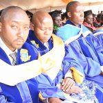 KIBU-3rd-Graduation-Ceremony-Gallery_dddd83