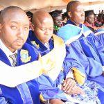 KIBU-3rd-Graduation-Ceremony-Gallery_dddd84