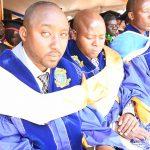KIBU-3rd-Graduation-Ceremony-Gallery_dddd85