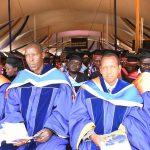 KIBU-3rd-Graduation-Ceremony-Gallery_dddd86