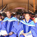 KIBU-3rd-Graduation-Ceremony-Gallery_dddd87