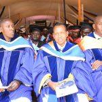 KIBU-3rd-Graduation-Ceremony-Gallery_dddd88
