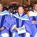 KIBU-3rd-Graduation-Ceremony-Gallery_dddd89