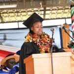 KIBU-3rd-Graduation-Ceremony-Gallery_dddd9