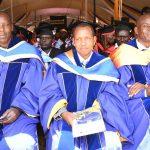 KIBU-3rd-Graduation-Ceremony-Gallery_dddd90