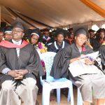 KIBU-3rd-Graduation-Ceremony-Gallery_dddd91