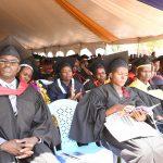 KIBU-3rd-Graduation-Ceremony-Gallery_dddd92