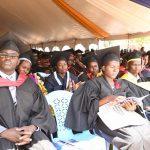 KIBU-3rd-Graduation-Ceremony-Gallery_dddd93