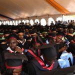 KIBU-3rd-Graduation-Ceremony-Gallery_dddd94