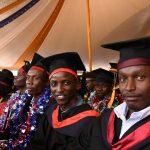 KIBU-3rd-Graduation-Ceremony-Gallery_dddd95