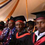 KIBU-3rd-Graduation-Ceremony-Gallery_dddd96