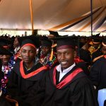 KIBU-3rd-Graduation-Ceremony-Gallery_dddd97