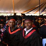 KIBU-3rd-Graduation-Ceremony-Gallery_dddd98